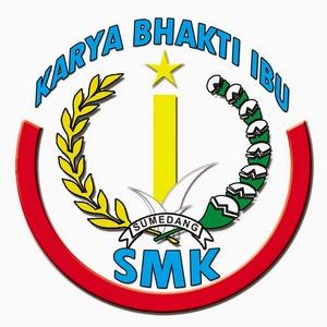 Logo SMK Karya Bhakti Ibu