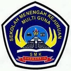 Logo SMK Multiguna Darmaraja