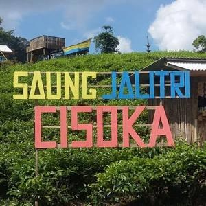 Logo Saung Jalitri Cisoka
