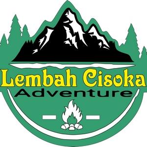 Logo Lembah Cisoka