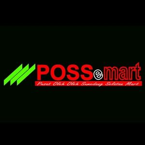 Logo Possemart