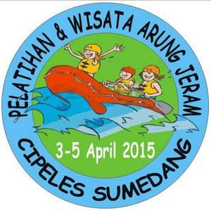 Logo Supata Adventure Sumedang