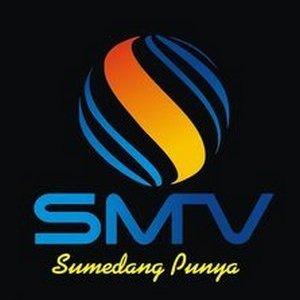 Logo Sumedang Televisi Utama (SMTV)