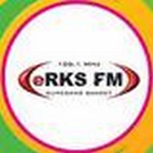 Logo eRKS Sumedang