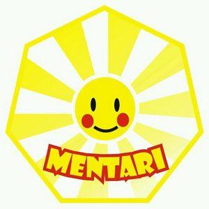 Logo Mentari Preschool