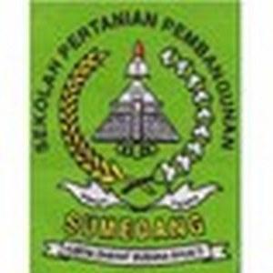 Logo SPP SPMA Cimalaka