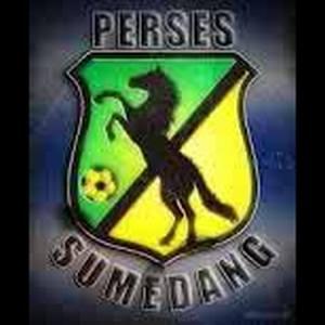 Logo Perses Sumedang (Persatuan Sepak Bola Sumedang)