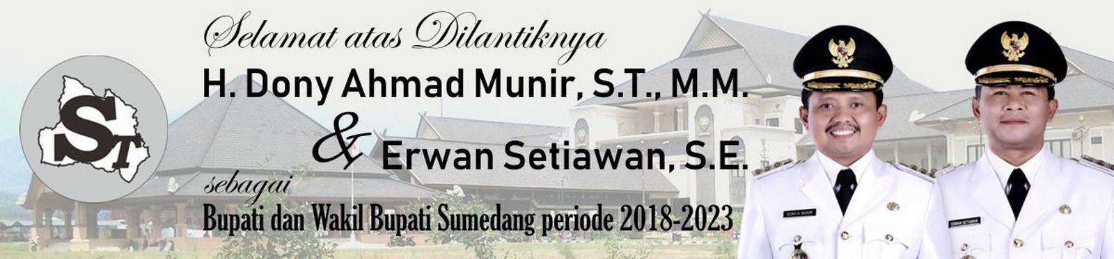 Pemilukada 2018